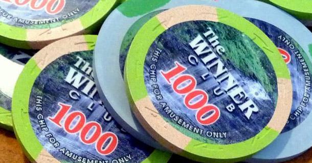 Casino Games Tips