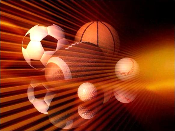 Know your bookmaker for sports betting