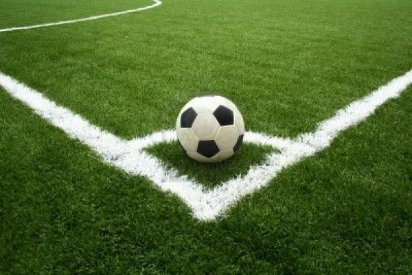 Asian Handicap – Football Betting