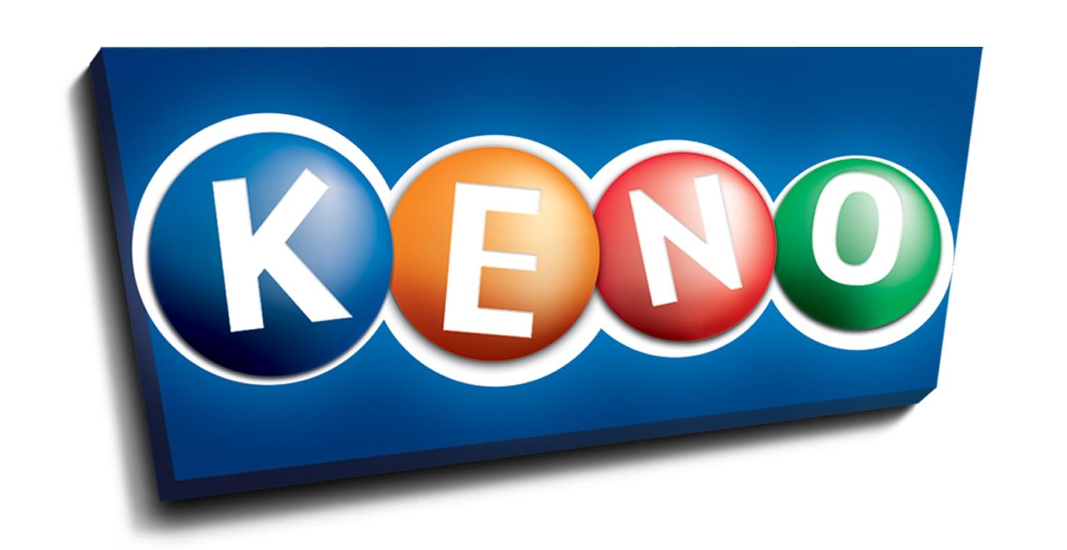 The Multiple Ticket In Keno