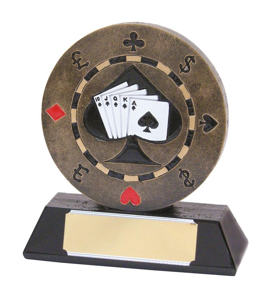 Online Casino Tournament Selection