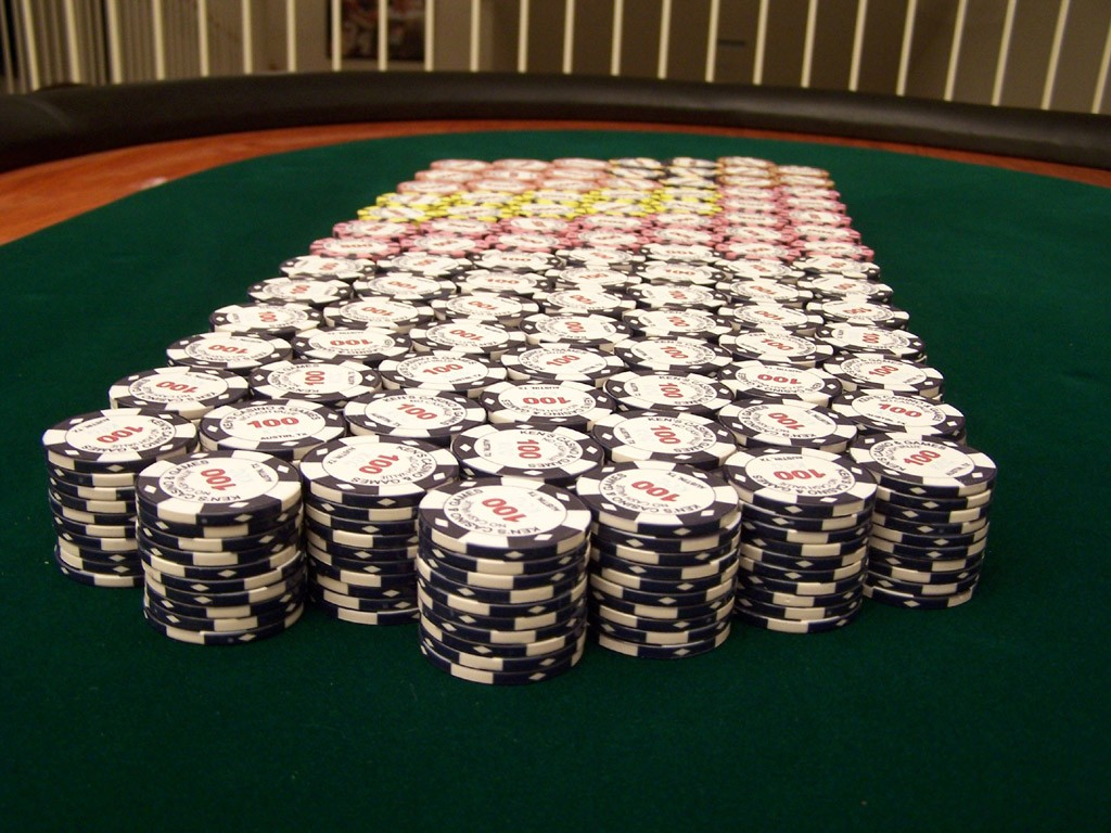 Avoiding The Pitfalls Of Claiming Bonuses In Online Casinos